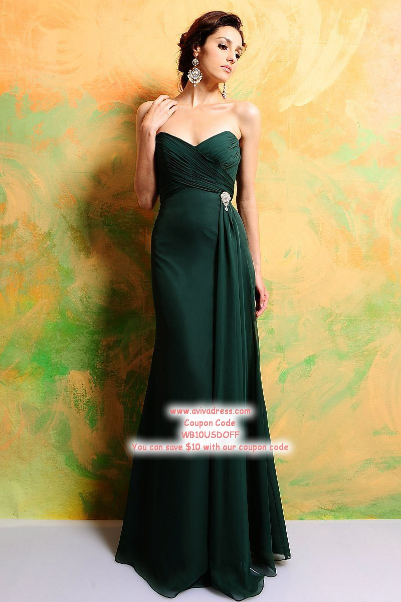 Bridesmaid dress cute pinterest columns