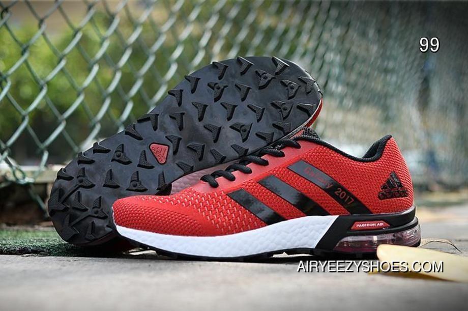 75bb6ef7414 https   www.airyeezyshoes.com adidas-white-mountaineering-