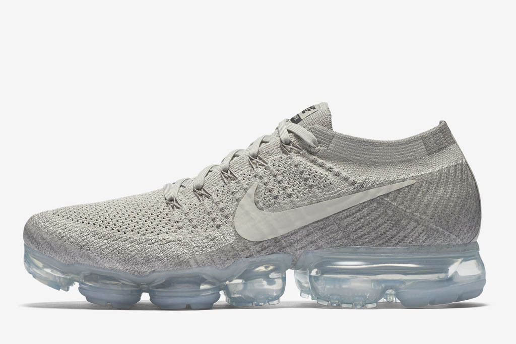 Here S What Nike Has Planned For The Future Of The Air Vapormax
