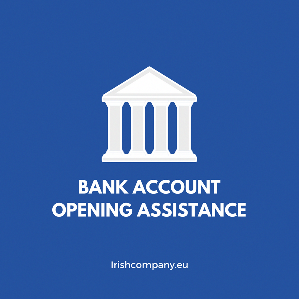How To Be Happy With Your Offshore Banking Strategy Offshore Bank Banking Institution Offshore