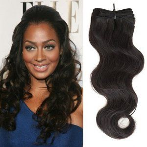 16 Inches Body Wave Malaysian Remy Hair Weave Body Wave Hair Malaysian Hair Hair Waves