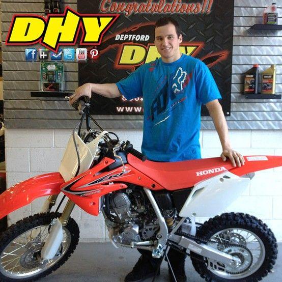 Dhy Motorsports Deptford New Jersey Honda Yamaha Atv Motorcycle Utility Vehicle Dealer Used Parts Accessories App Honda Used Motorcycles 2013 Honda