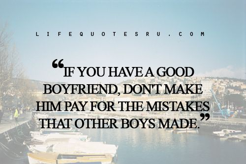 Life Quotes In Tumblr And Sayings, Cute Life Quotes, Famous Life Quotes, Sad