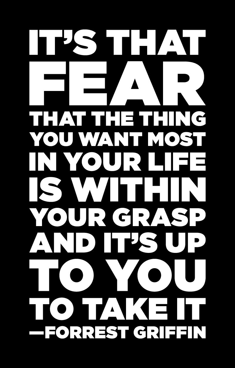 Crossfit Unit: Photo  Crossfit quotes, Quotes about strength