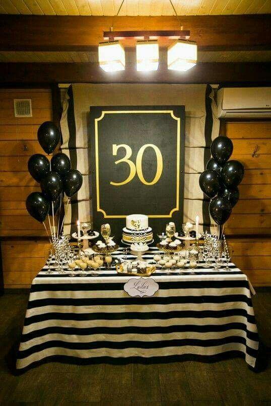 Pin by mildred garza on feliz primer aniversario for Table 52 dessert