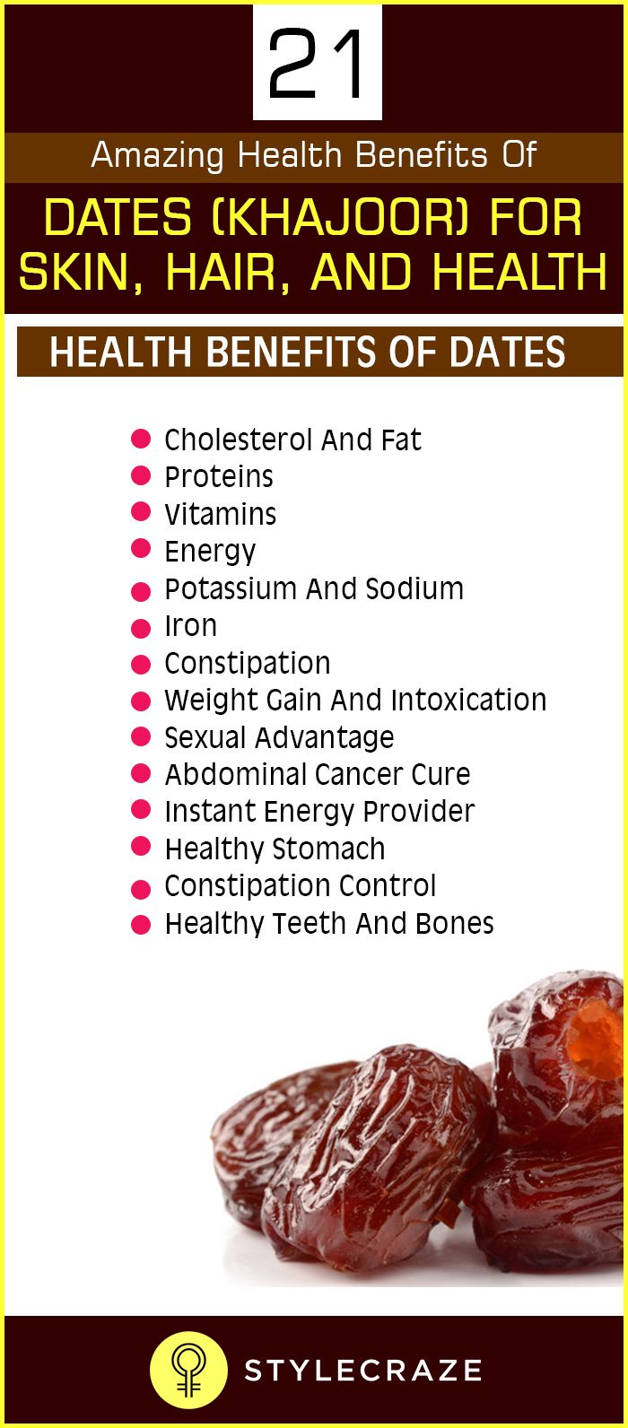 Pin on Health Benefits of