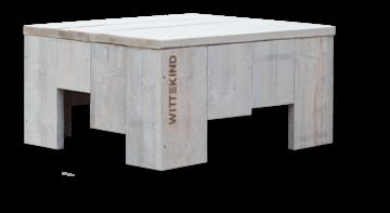 Lounge Tisch Von Wittekind Paletten Pinterest Lounge Areas And