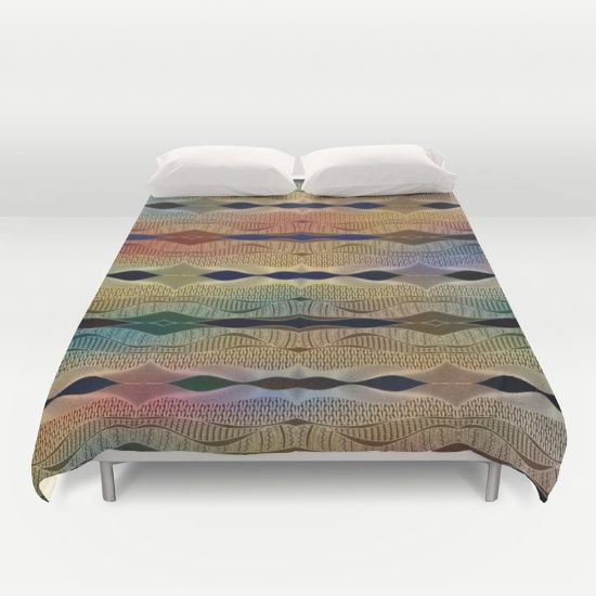 https://society6.com/product/doodle-pattern-oqt_duvet-cover?curator=moodymuse