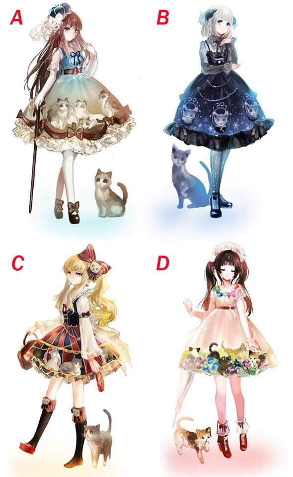 Idées De Dessin, Dessin Manga, Tenues Anime, Robe Lolita, Vêtements Manga,  Dessin Magnifique, Dessin Vetement, Femme Fashion, Garde Robe