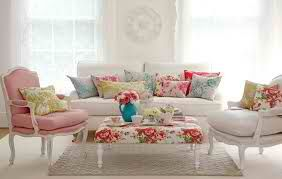 Tremendous Floral Sofa Set Living Room Decor Decor Living Room Designs Gmtry Best Dining Table And Chair Ideas Images Gmtryco
