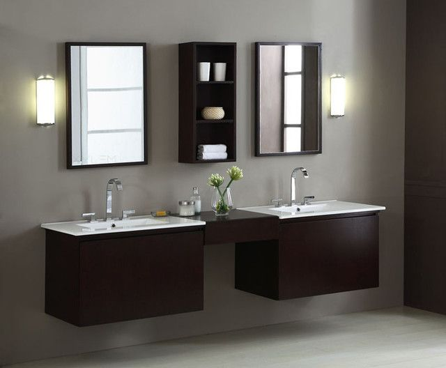 Bathroom Best High End Bathroom Vanities Luxury Bathroom Vanity Luxury Bathroom Vanity Modern Bathroom Vanity Bathroom Vanity Cabinets