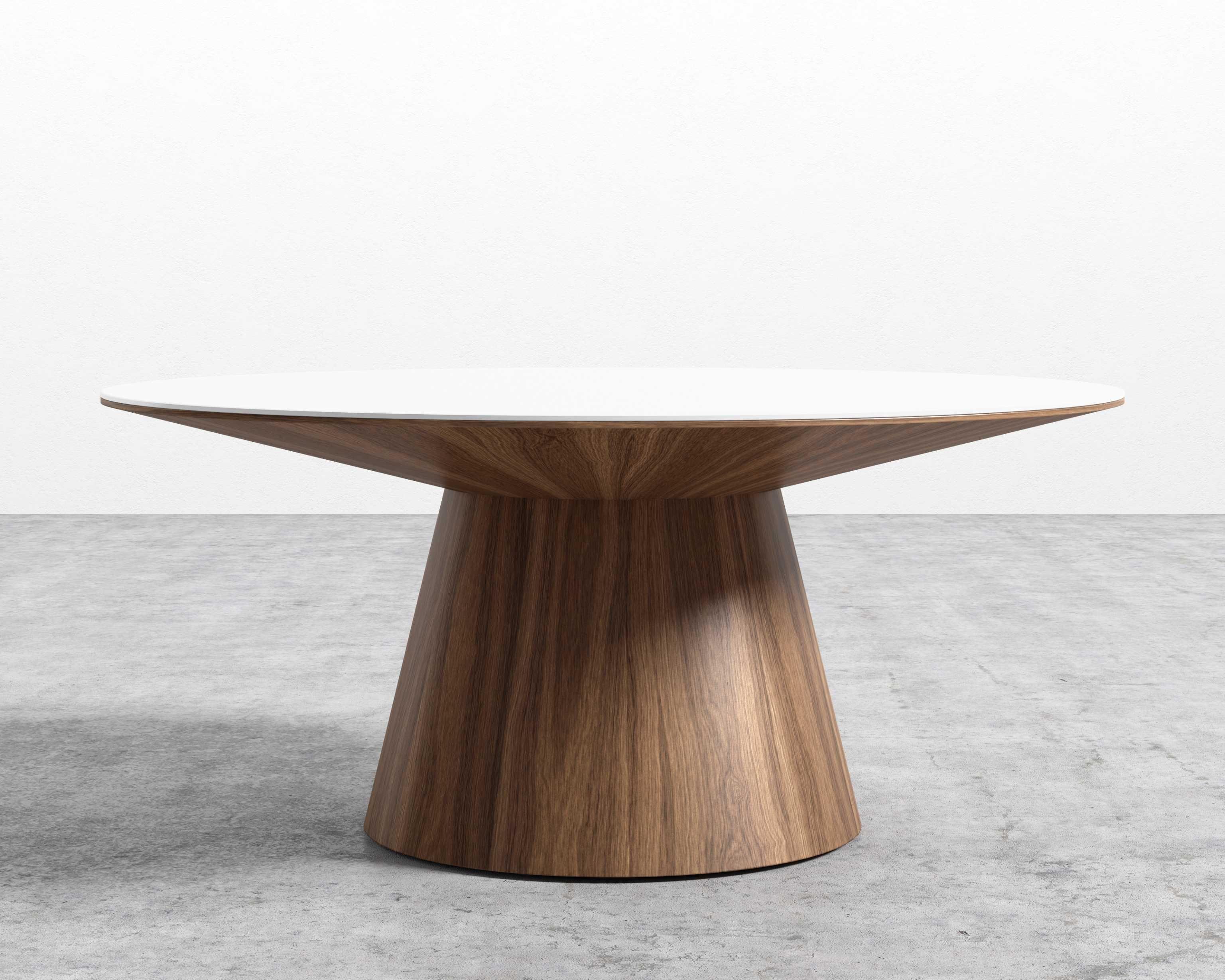 Winston Coffee Table Mid Century Modern Coffee Table Coffee Table Coffee Table Decor Living Room