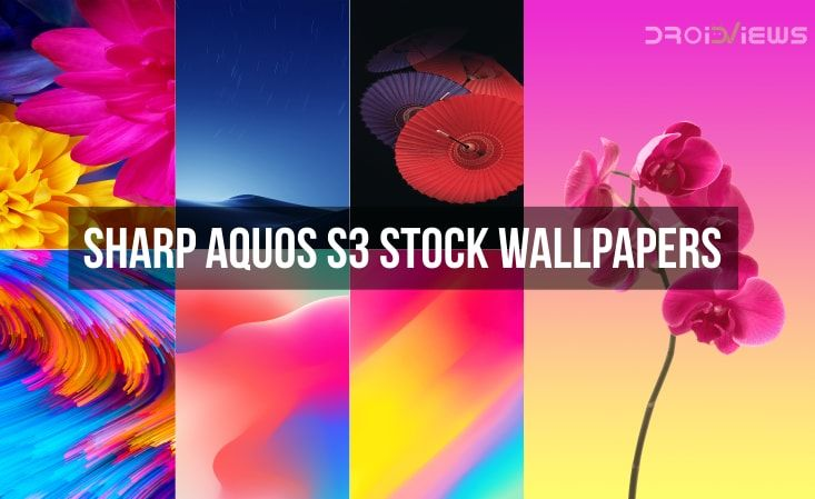 Download Sharp Aquos S3 Wallpapers Android One In 2020 Android Wallpaper Android One Wallpaper