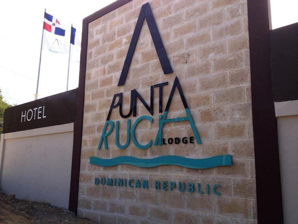 Republica Dominicana Encanto Punta Rucia Lodge
