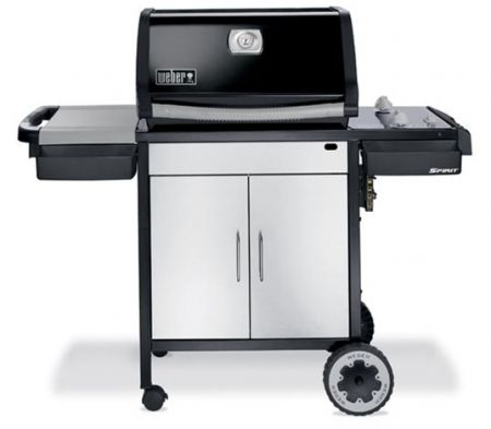 Bestbuys My Pwinit Giveaway Entry Weber Barbecue Grills 419 00 Not Pwinning Yet Click Here To Learn More Http G Gas Grill Built In Grill Weber Grill