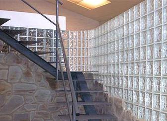 Escaleras pelda os y barandas precio en m xico comprar for Precio de escaleras extensibles