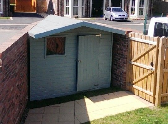 find this pin and more on garden ideas by glover0833 garden sheds northern ireland - Garden Sheds Ni