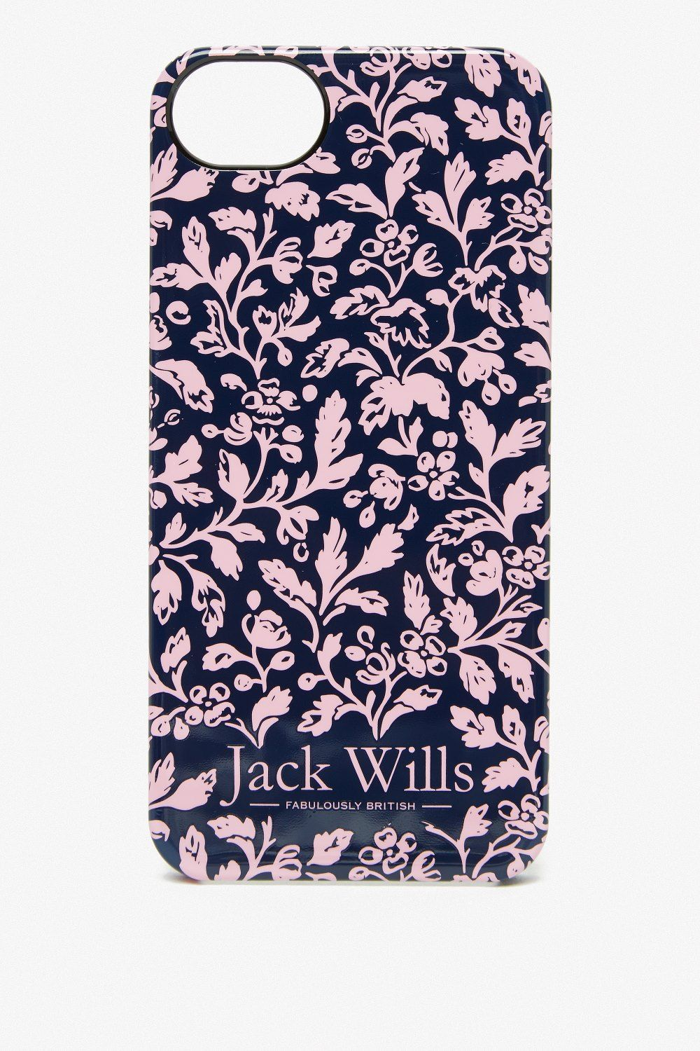top fashion ed8c0 5e484 The Radcliffe Phone Case For Iphone 5 | Jack Wills | IPhone Cases ...