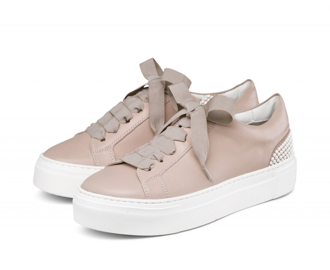 Girly sneakers | Girly sneakers