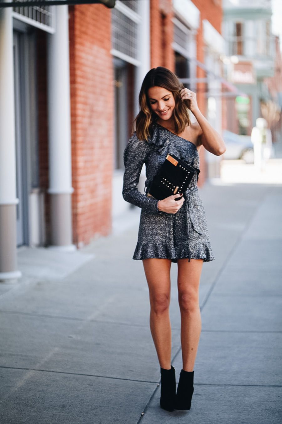 budget-friendly new year's eve outfit | New years eve ...