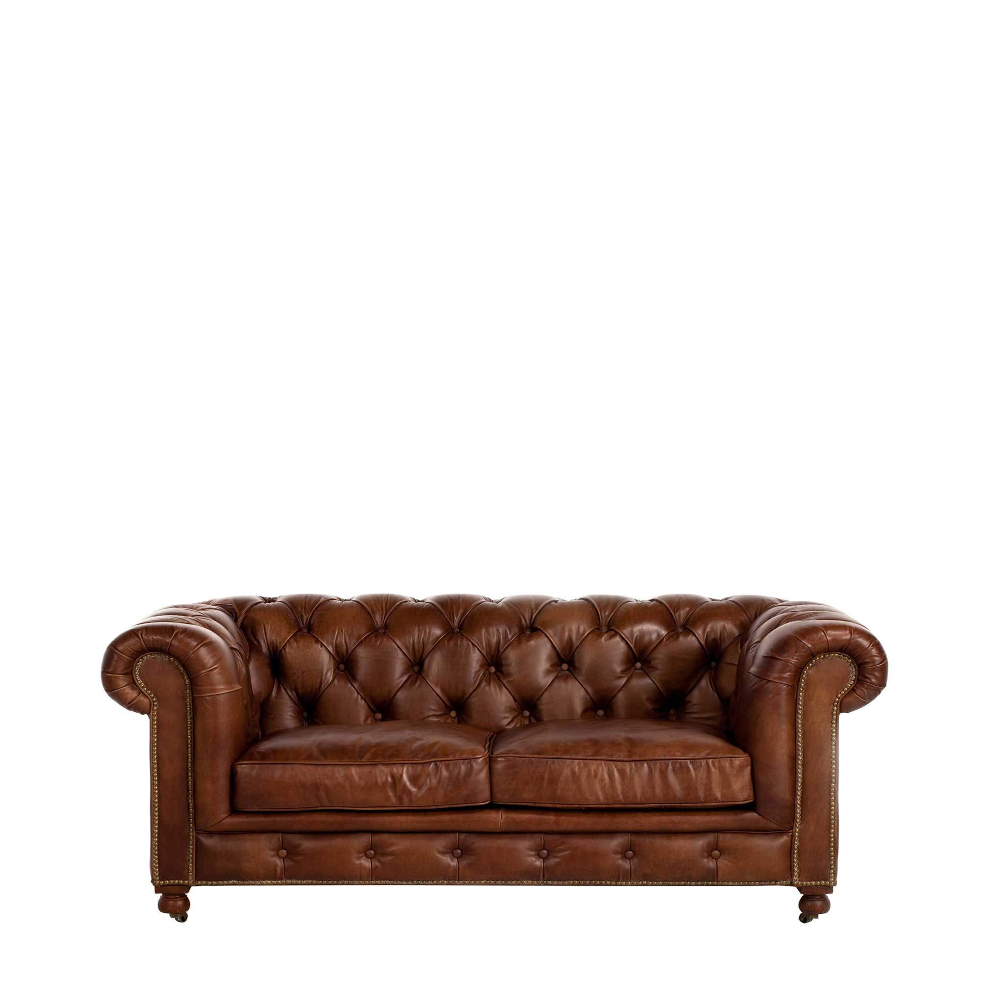 barker and stonehouse sofa protection sure fit velvet pet throw asquith leather 2 5 seater chesterfield sofas
