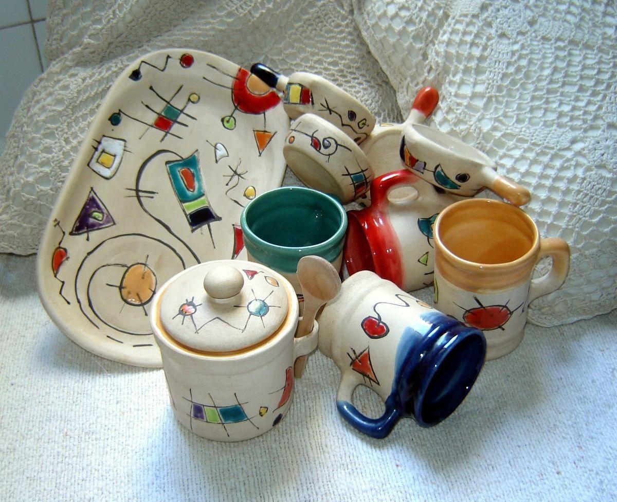 Ceramica pintada buscar con google ceramica taza bowl - Cocinas pintadas ...