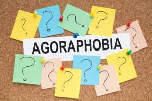 #Agoraphobia: Causes, symptoms and natural remedies #health
