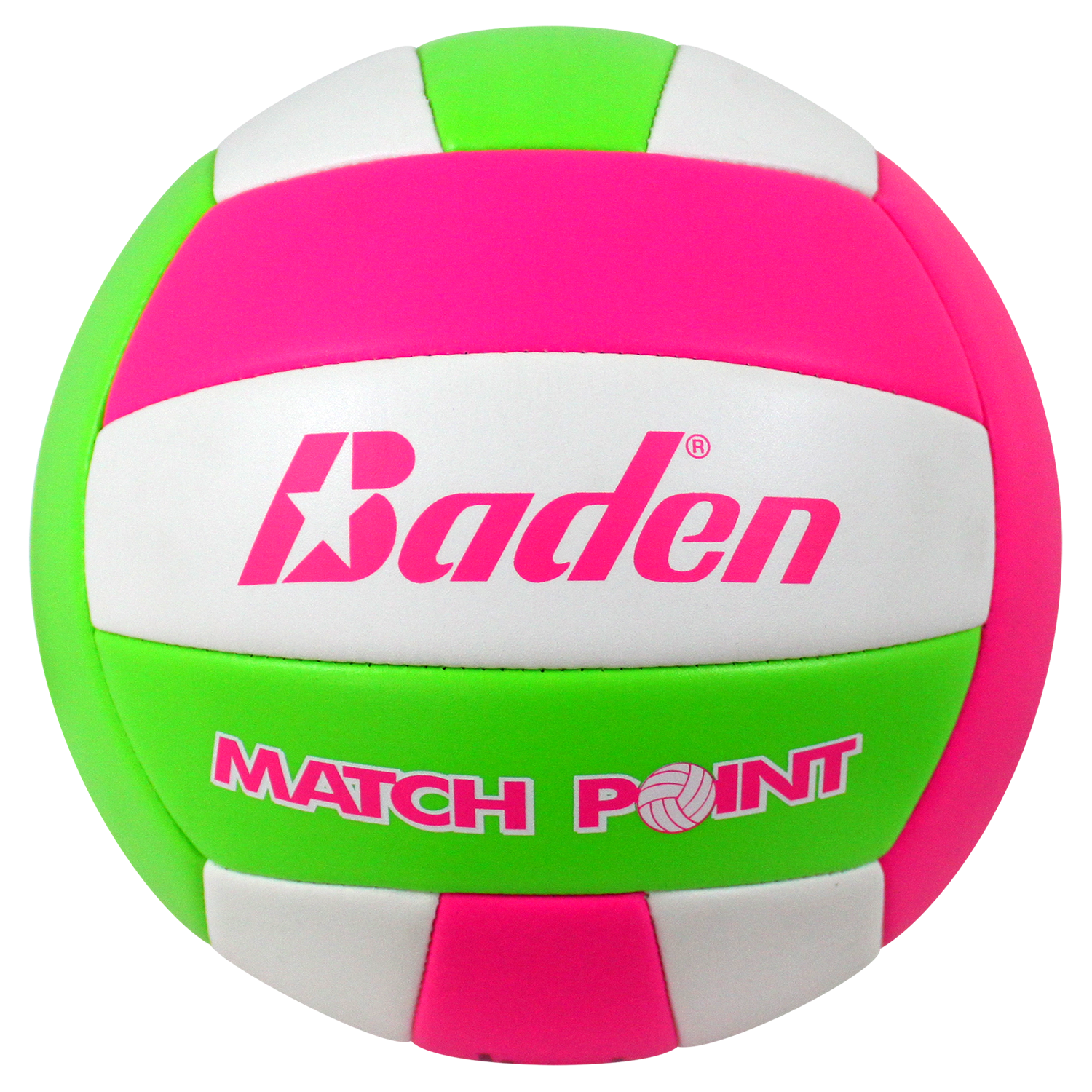 Match Point Volleyball Volleyball Match Point