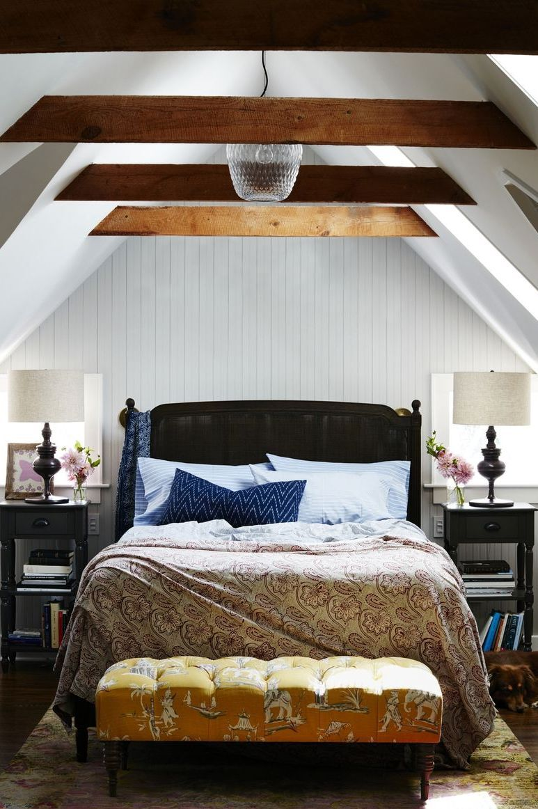 Gorgeous Bedroom Designs That You're Going to Love (With ...
