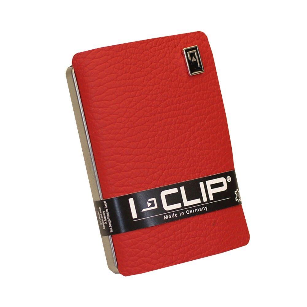 4b55e1c6227cc iClip Wallet