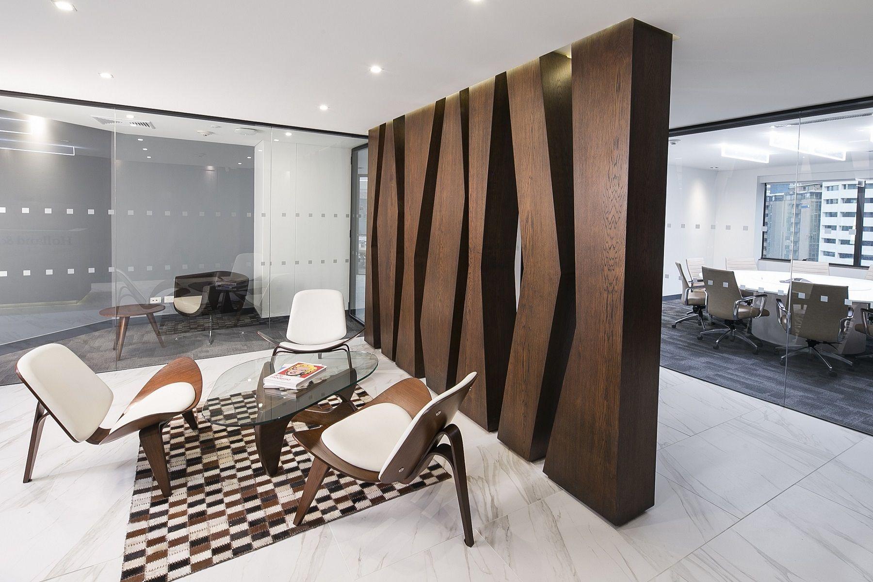 Proyecto de dise o y construcci n realizado por aei for Oficinas de diseno y arquitectura