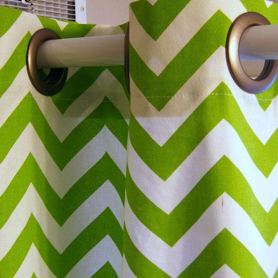 1000+ images about Chartreuse color palette on Pinterest | Chevron ...