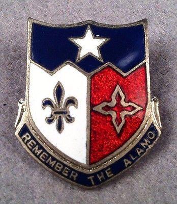 Casque US reste d'insigne 11591bccf0f7c174797b4eed8d322120