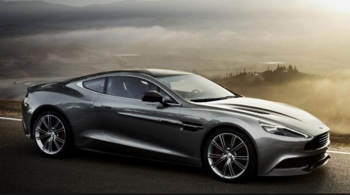 Aston Martin Rapide Colors Release Date Redesign Price The - Aston martin dbc price