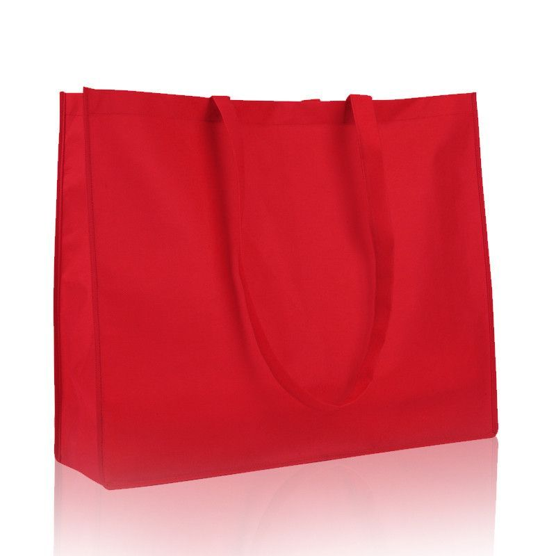 Large Size Tote Bags