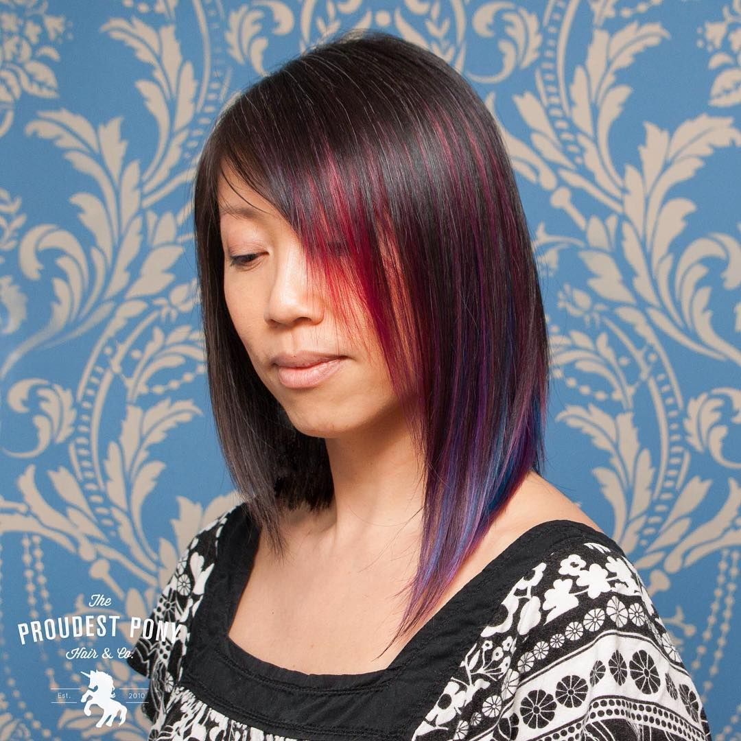 24 Best Hair Colors For Spring-Summer Season 2020