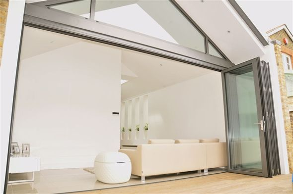 ENERGY EFFICIENT (LOW-E) GLASS  There are two main types of Low-e