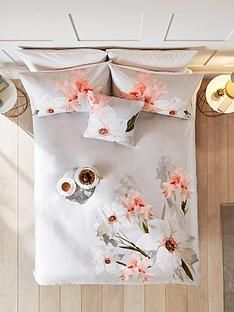 54e6b9946 ted-baker-chatsworth-bloom-100-cotton-sateen-220-thread-count-duvet-cover