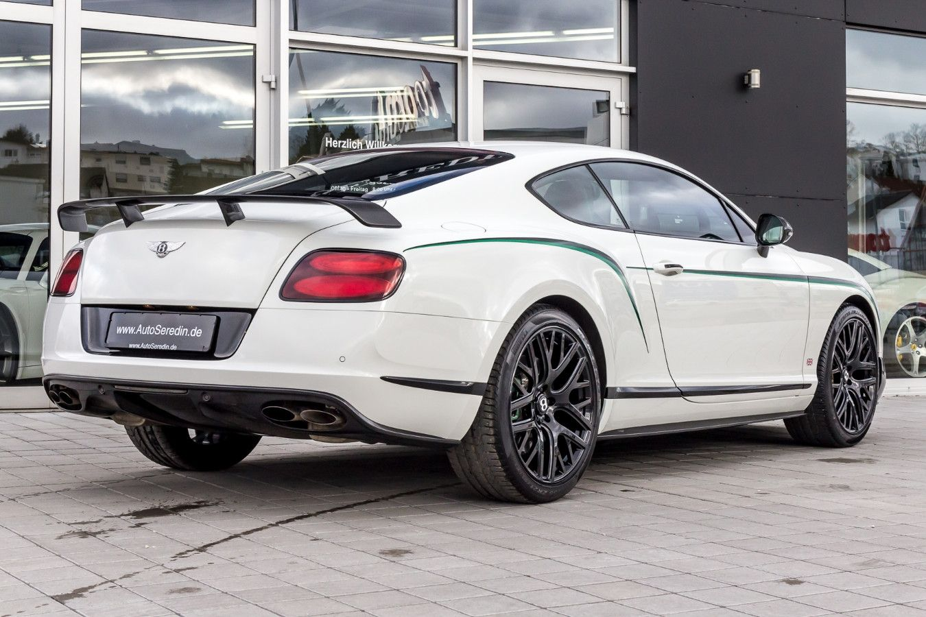 Top 25 best bentley continental gt price ideas on pinterest black bentley bentley gt speed and bentley continental price