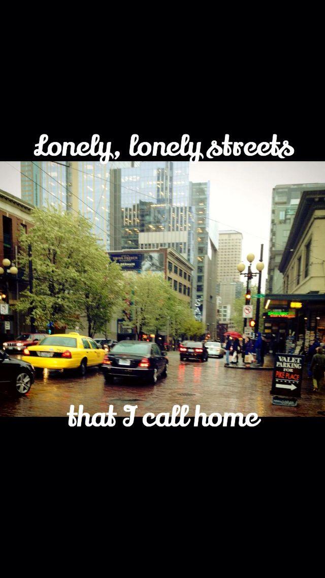 Dwight Yoakam Lyrics Lonely Streets Guitars   Oh Dwight ...
