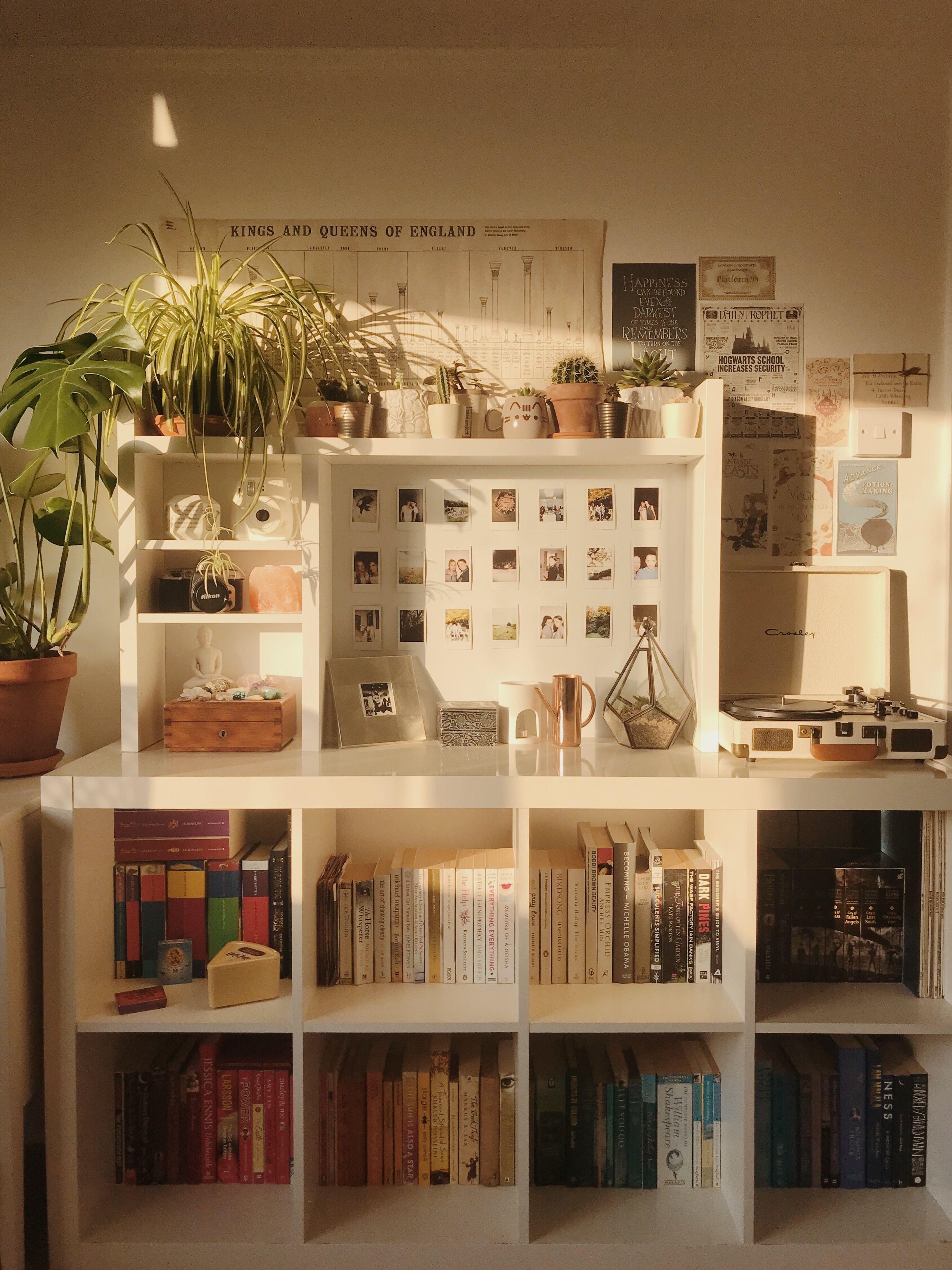 Pin By Fadila 22 On Bedroom Aesthetic Room Decor Room Decor Room Inspiration