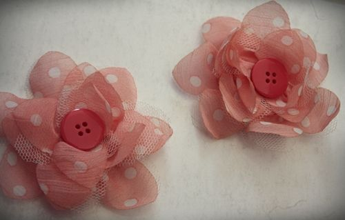 bross pink seligshope