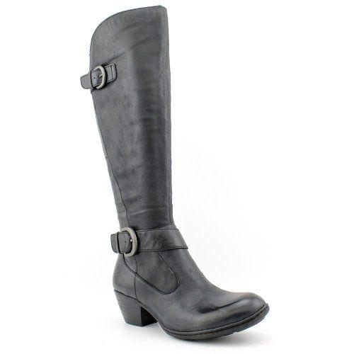 Born Womens Kylli Boot Black Size 10 Born http://www.amazon.com/dp/B00703CY5E/ref=cm_sw_r_pi_dp_ezmoub1DT0MZ9