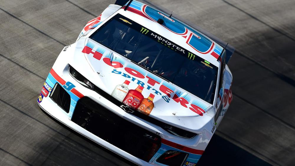 Pin by Dylan Nance on NASCAR Paint Schemes Chase elliott