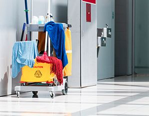 Service Solutions Can Handle All of Your Commercial & Industrial Cleaning Requirements.  ☎️👉 0223942370  #Commercialcleaners #cleaning #bayofplenty