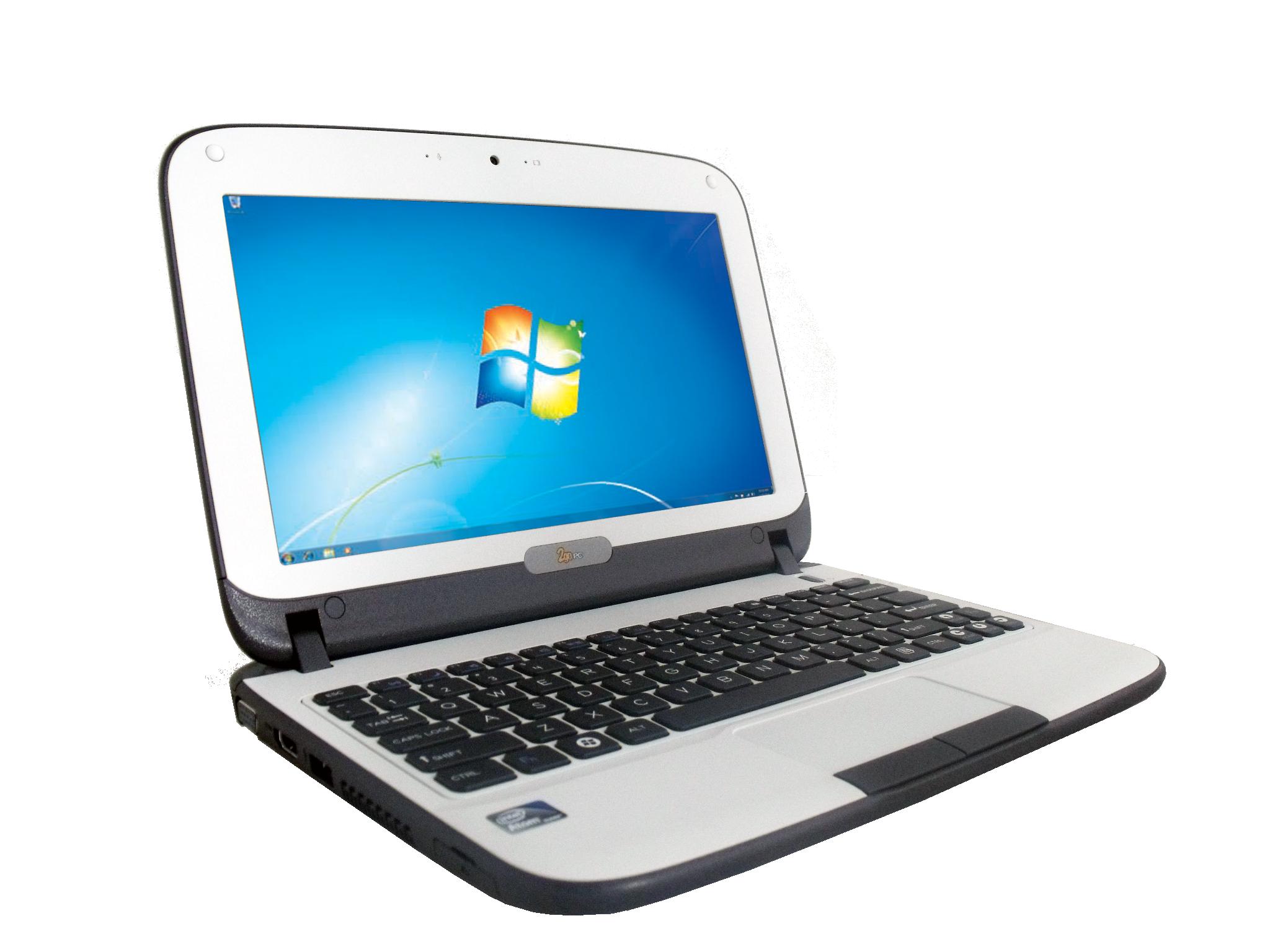 2gopc Rugged Chromebooks Tablets Laptops For Education Tablet Laptop Chromebook Education