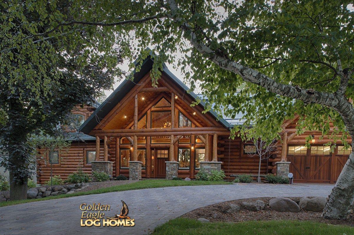 Floor Plans Floor Plan Kitchen Luxury Log Cabin Homes Rustic Open Targhee Log Cabin Home Rustic Luxury Log Cabins Plans Floor Plans Floor Plan Kitchen Luxury L
