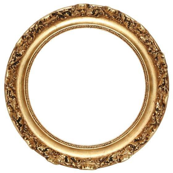 Vintage Antiqued White Oval Ornate Frame Ornate Frame Oval Picture Frames Vintage Antiques