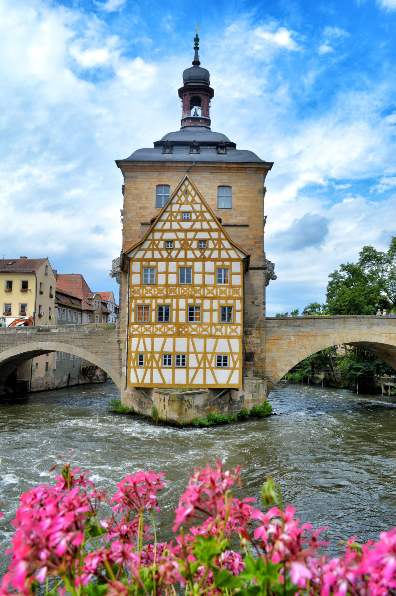 """annajewelsphotography: """" Bamberg - Germany (by annajewelsphotography) Instagram: annajewels """""""