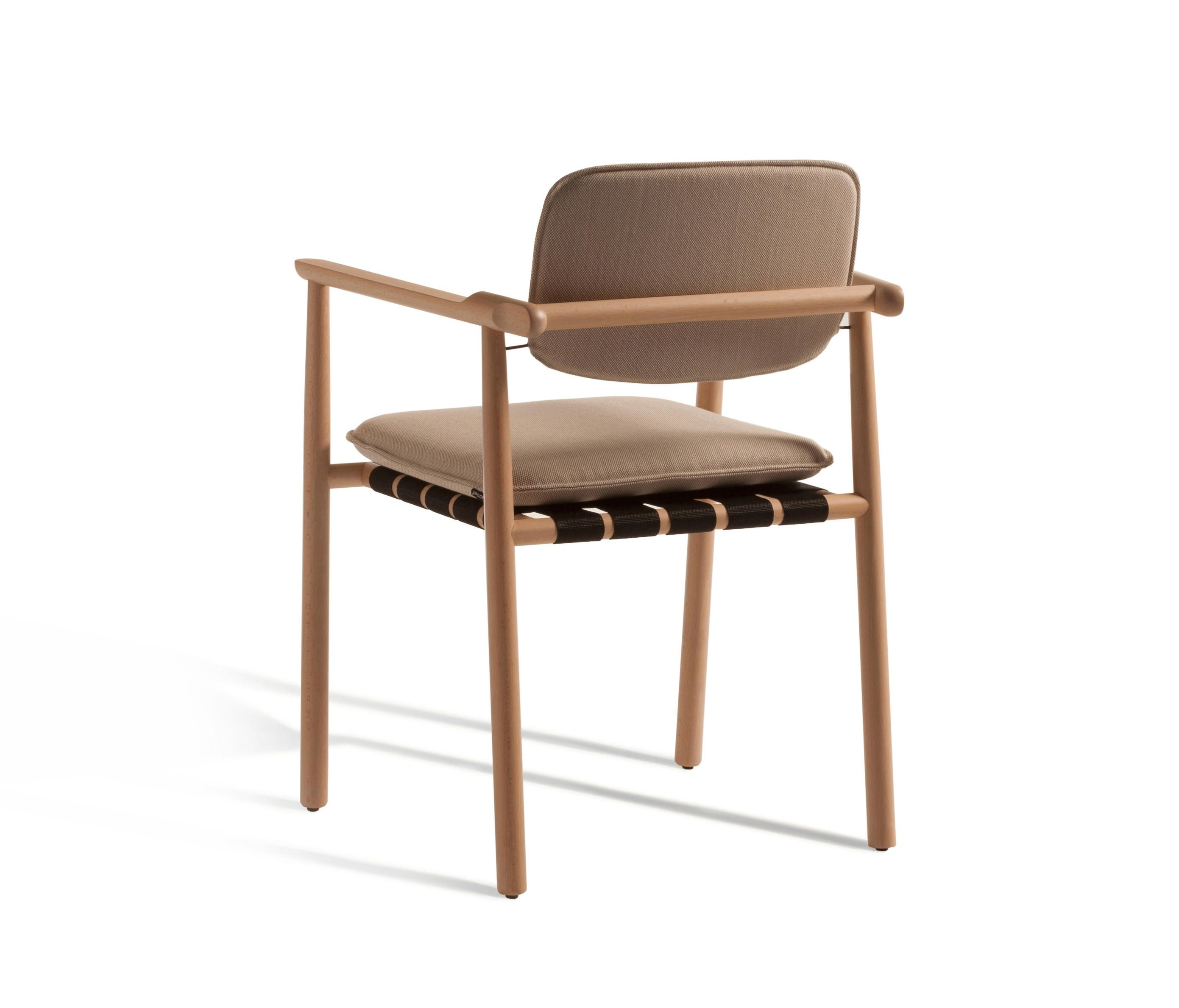 Incroyable Pure Beech Wood, Powder Blue Upholstery And An Innovative Series Of Bands  Securing The Seatu0027s Cushion In Place. Belk Enhances The Natural Elegance Of.